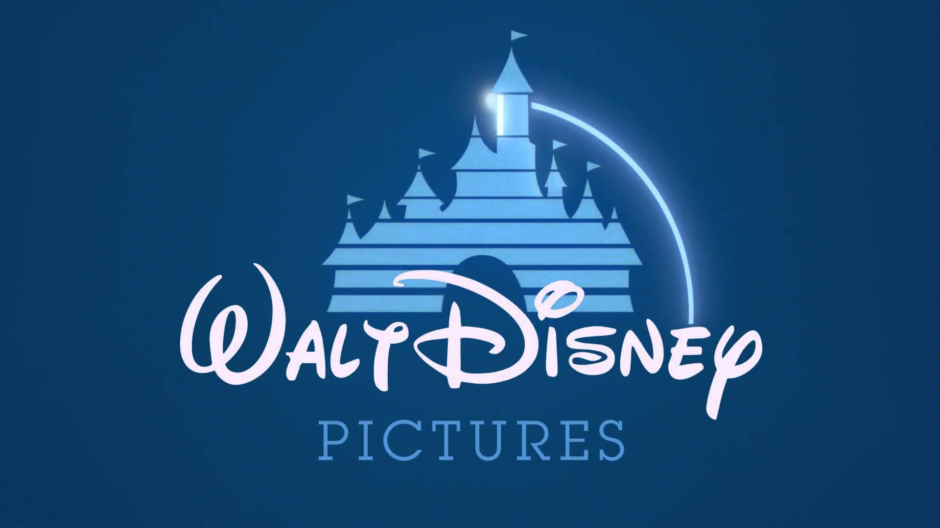 Walt Disney Logo Wallpaper 0 1920x1080