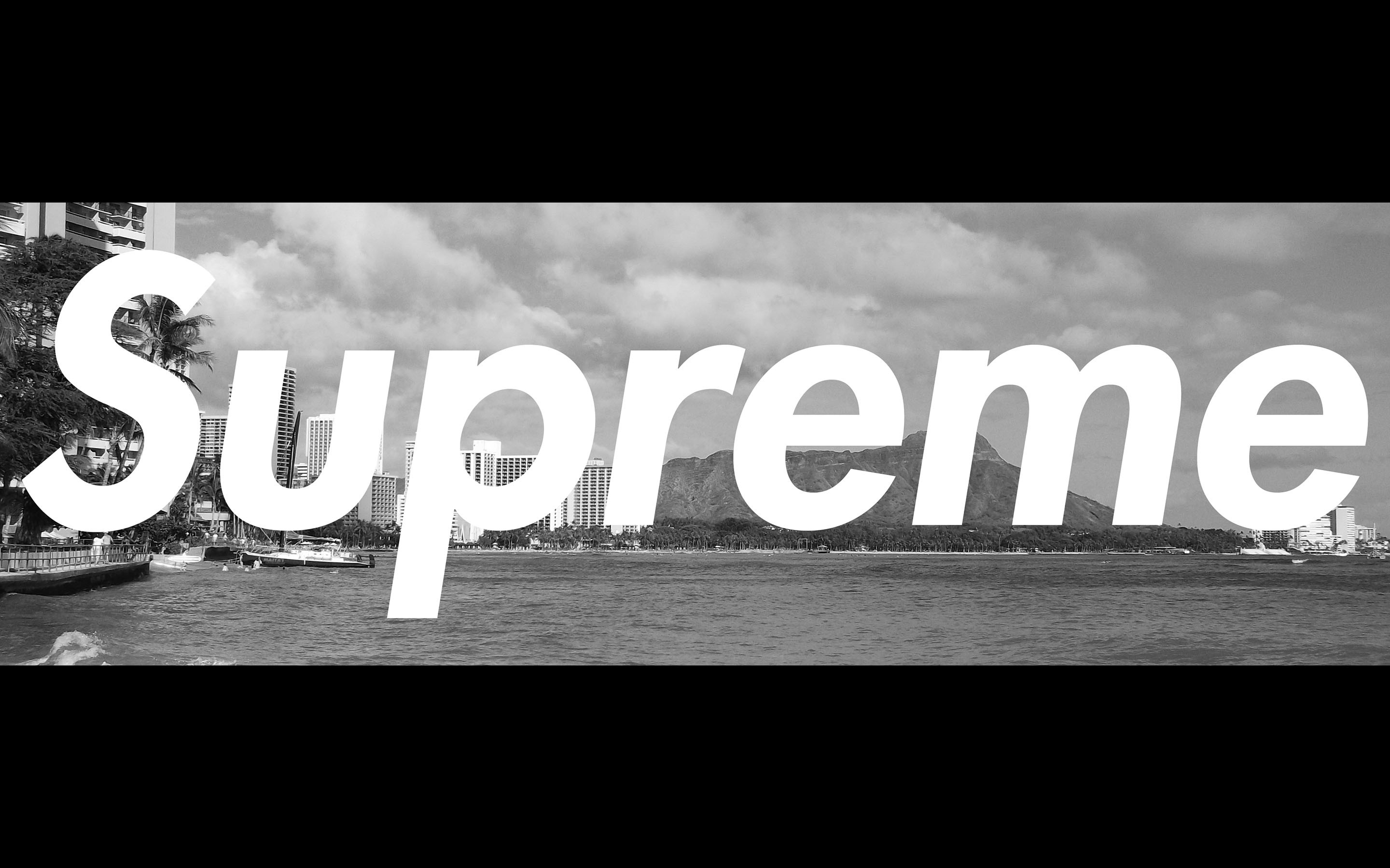 83 Supreme Wallpapers on WallpaperPlay 2880x1800