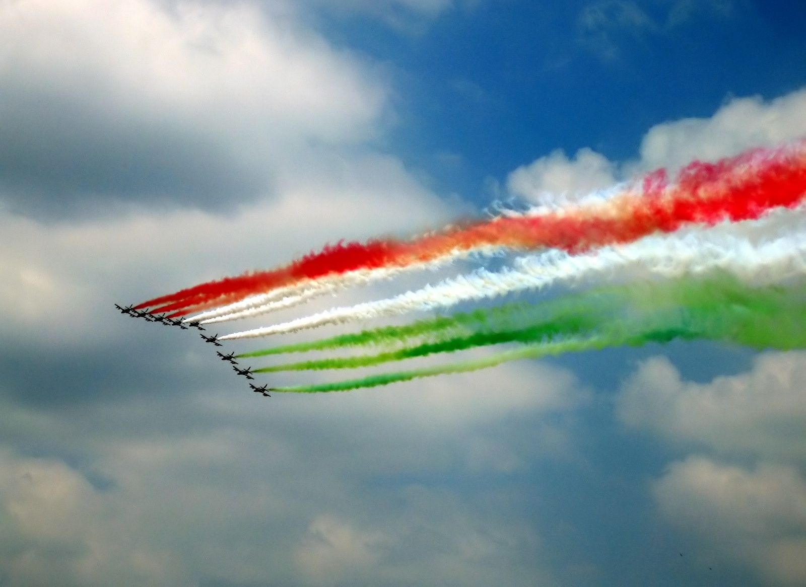 Indian Air Force Fighter Planes Wallpapers Indian aeroplane wallpaper 1600x1166