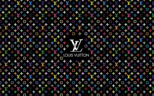 Luxury Brand Wallpapers 640x400
