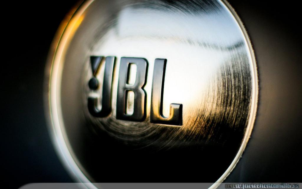 Beauty JBL Brand Wallpaper HD 2454 Wallpaper WallpapersTubecom 1024x640