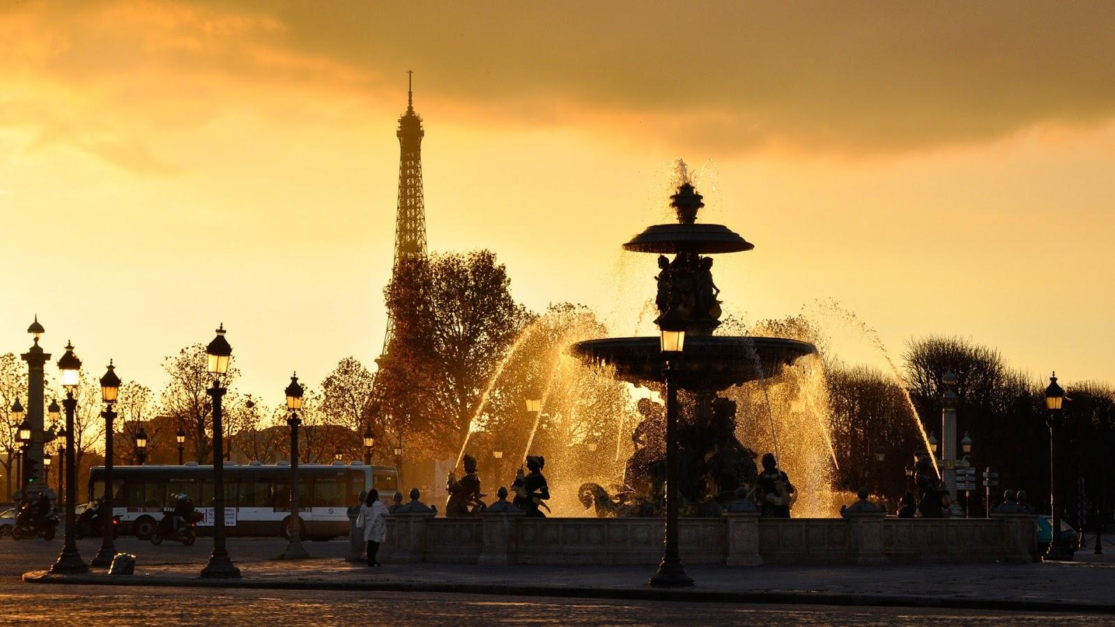 Wallpaper Love Paris Hd : HD Paris Wallpaper - WallpaperSafari