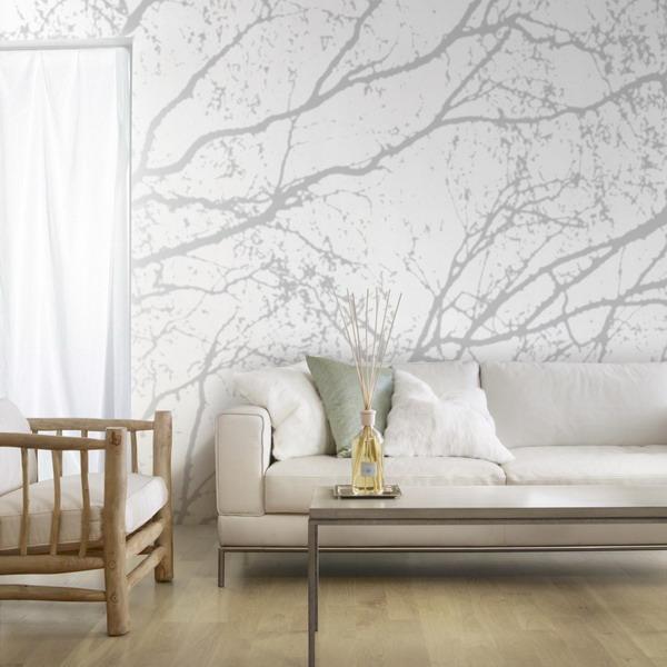 wallpaper in eco chic1 5jpg 600x600