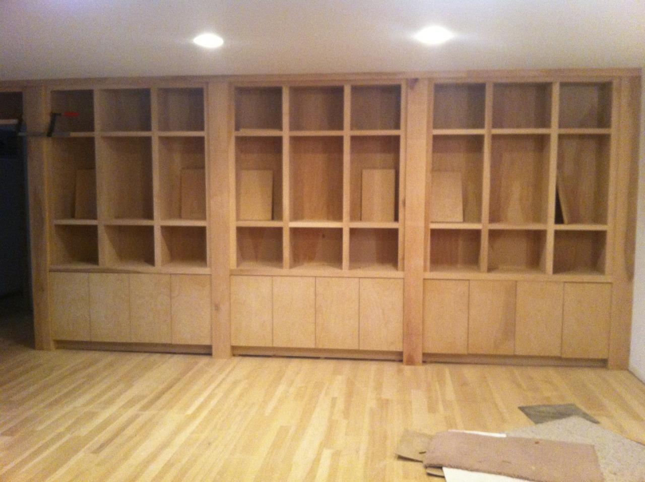 Wallpaper Cabinets Kitchen 1280x956
