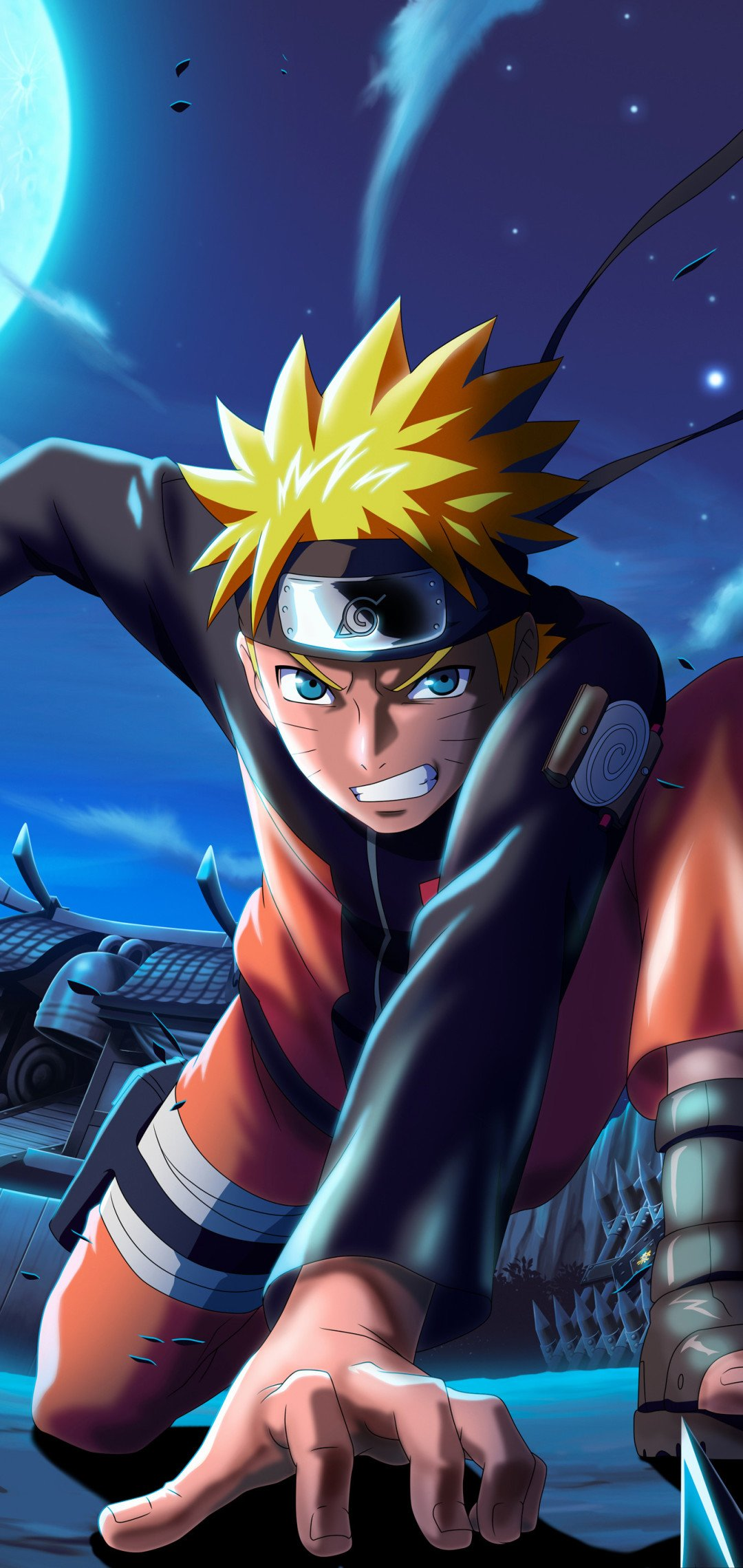45 Naruto iPhone Wallpapers Top 4k Naruto iPhone Backgrounds 1080x2280