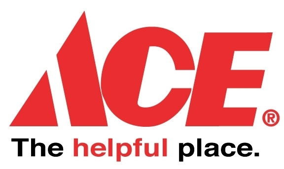 Six Points Ace Hardware 10009 N 19th Ave Phoenix AZ 85021 576x344