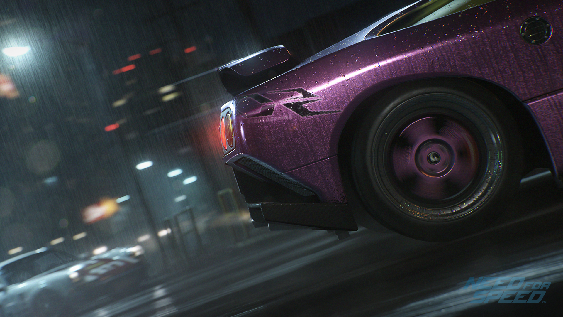 Need for Speed 2015 HD wallpapers download 1920x1080