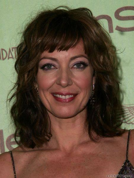 Wallpapers Stock Art Allison Janney   Picture Gallery 453x600