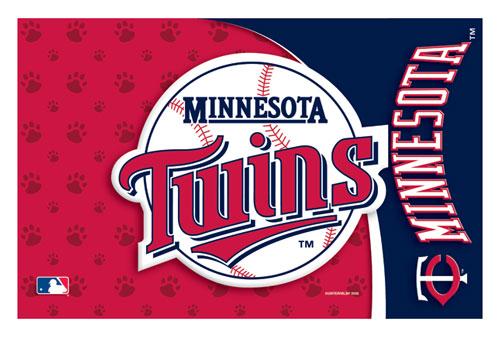 Minnesota Twins Mlb Baseball Dog Jersey Pomsky Puppies Gallery 500x337