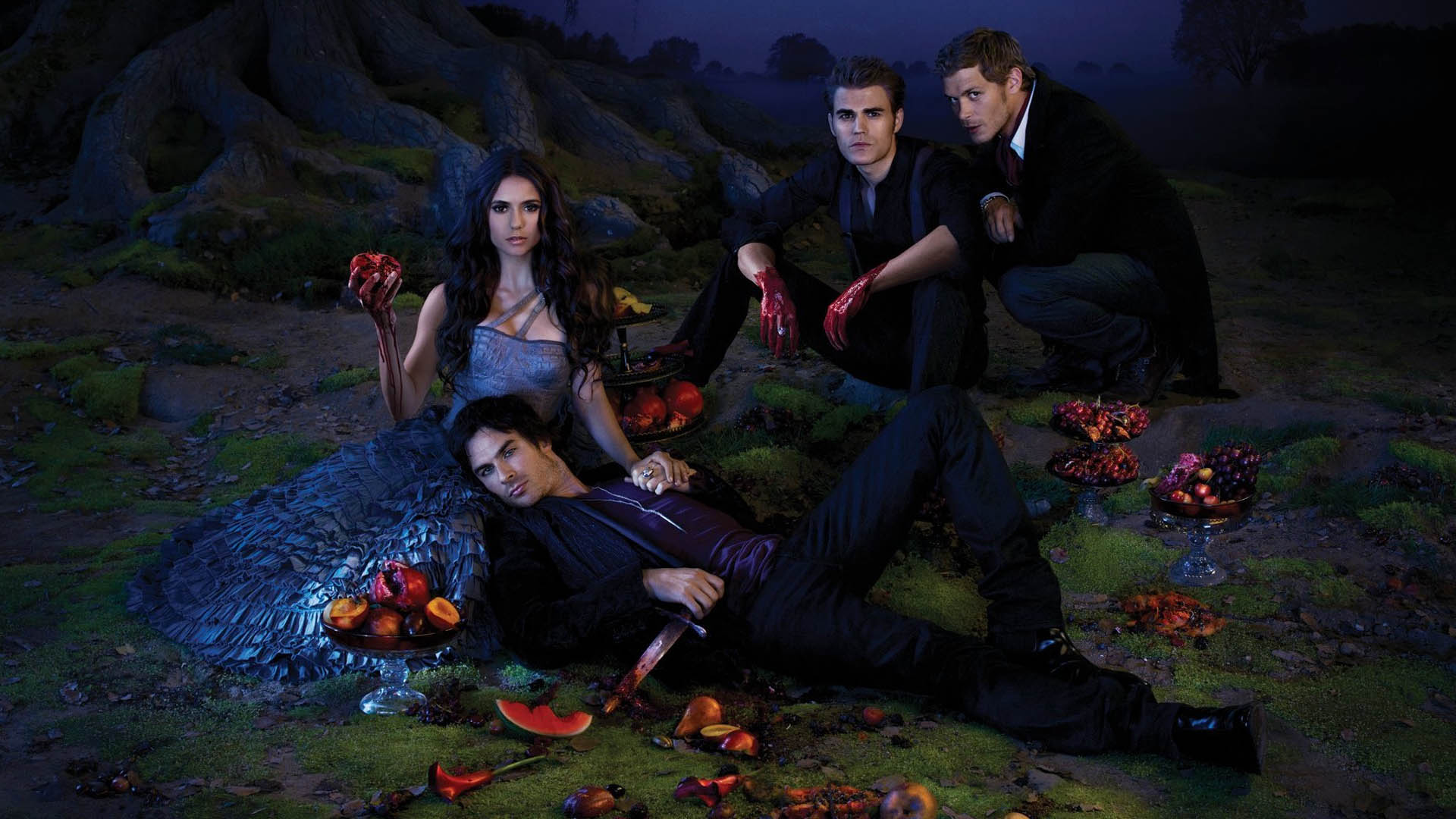 streamzzz vampire diaries saison 2 episode 4