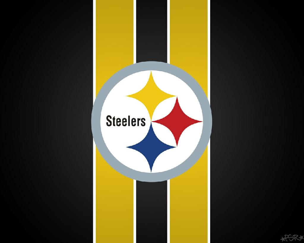 37kB Steelers wallpaper wallpapers Pittsburgh Steelers wallpapers 1024x819
