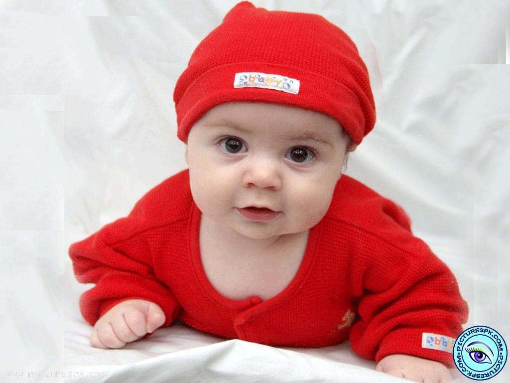 Wallpaper download baby boy - Funmozar Baby Boy Wallpapers For Mobile