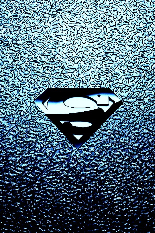 Superman Wallpaper 4 iPhone 32 by icu8124me 541x812
