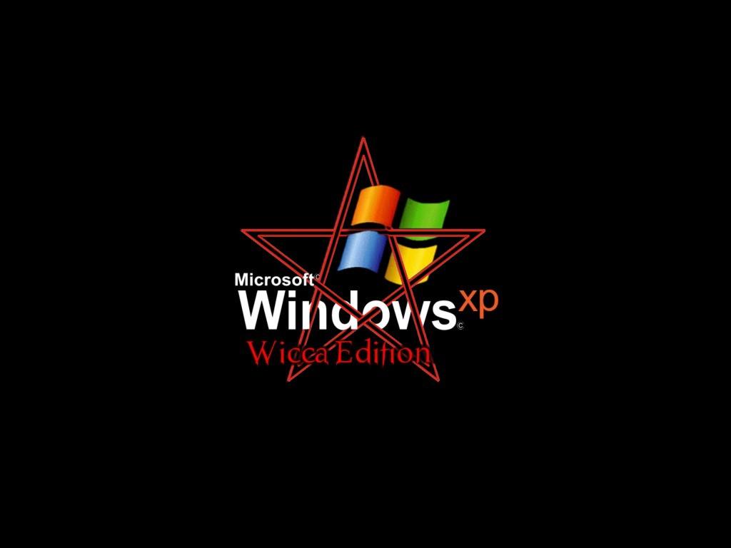 Wicca Windows by e dragon 1024x768