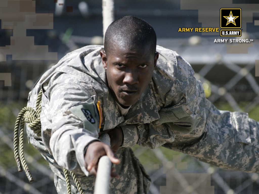 Go Army Wallpaper: Army National Guard Wallpaper