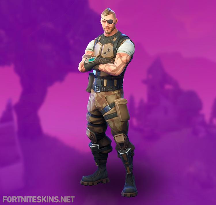 Fortnite BattleHawk Outfits   Fortnite Skins 750x710