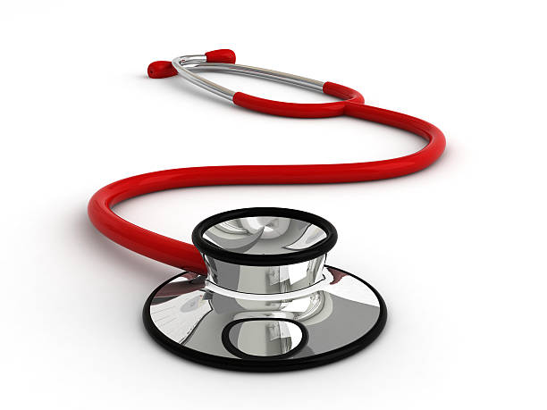 Stethoscope Pictures Images and Stock Photos   iStock 612x459