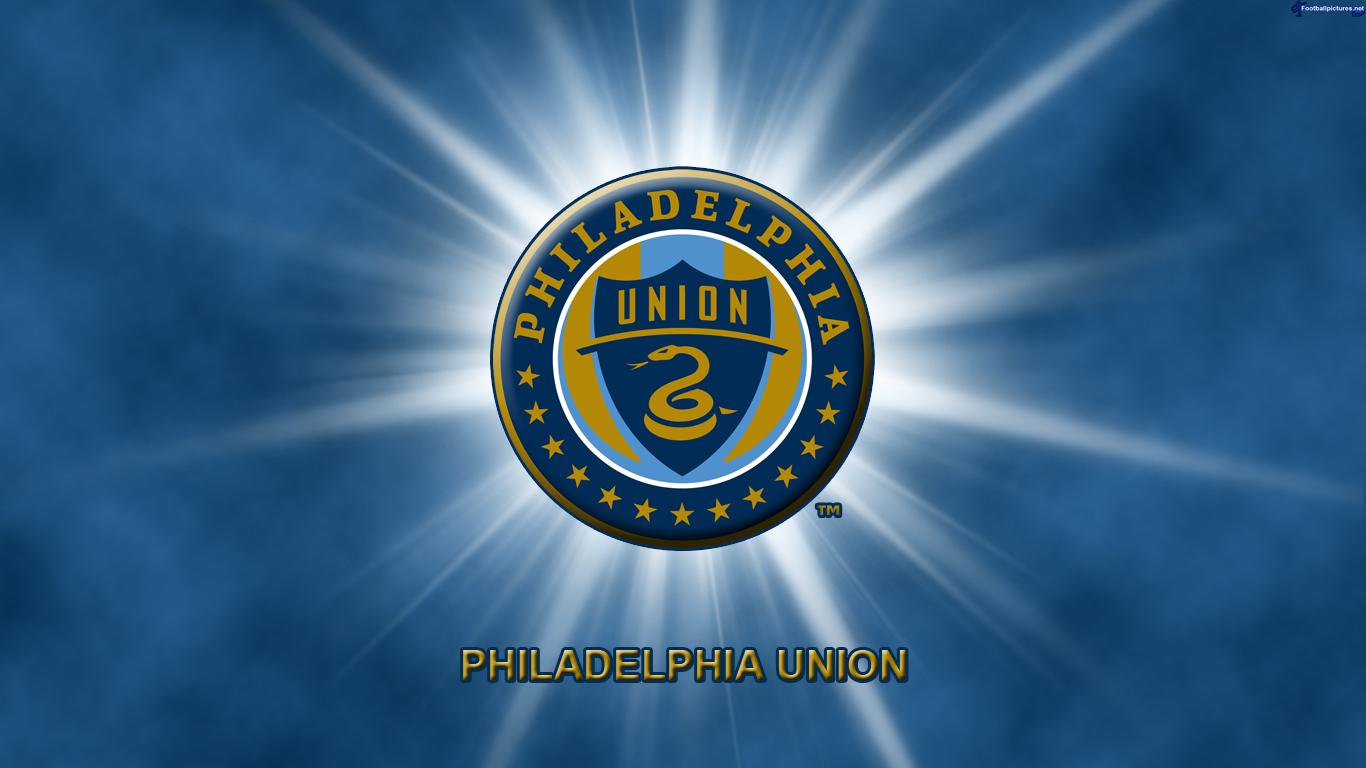 Free Download Philadelphia Union Hd 1366x768 Picture 1366 X