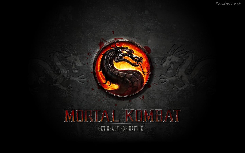 de pantalla mortal kombat 2011 hd widescreen Gratis imagenes 5600 1440x900