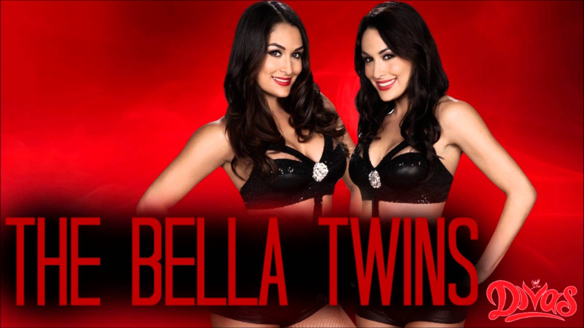 Is a cute The Bella Twins naked (41 photos), Tits, Sideboobs, Instagram, butt 2019