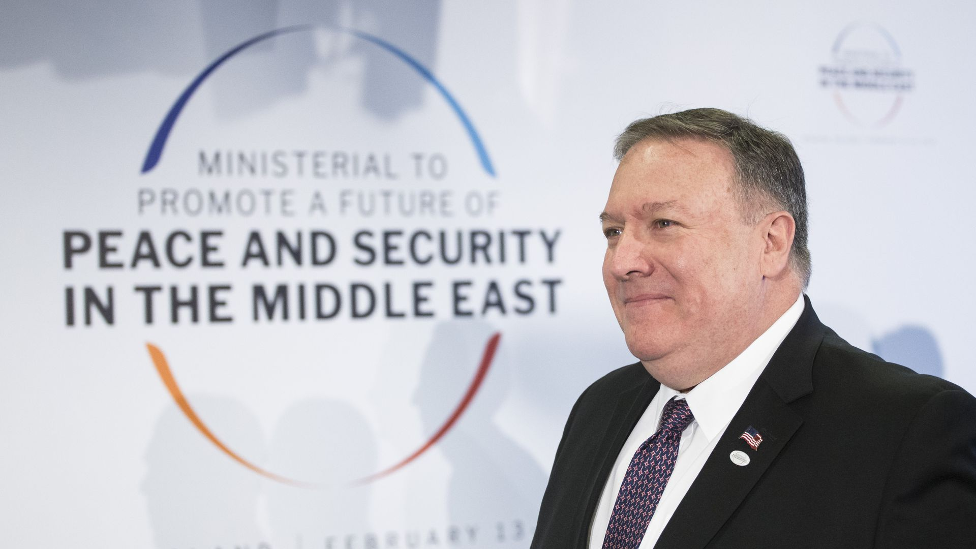 US increases pressure on Iran with sanctions on militias in Iraq 1920x1080