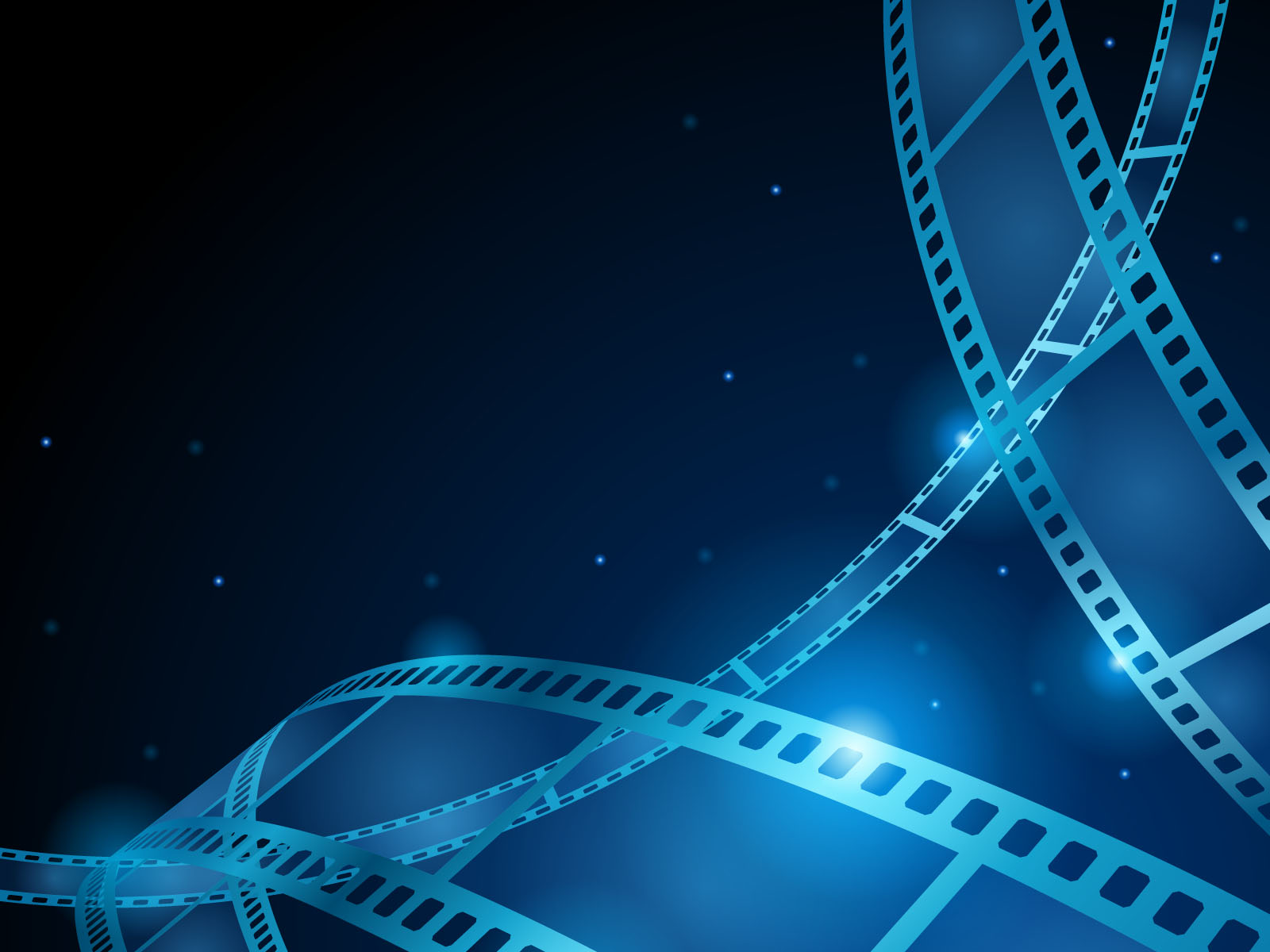 movie PPT Backgrounds   Powerpoint Backgrounds 1600x1200