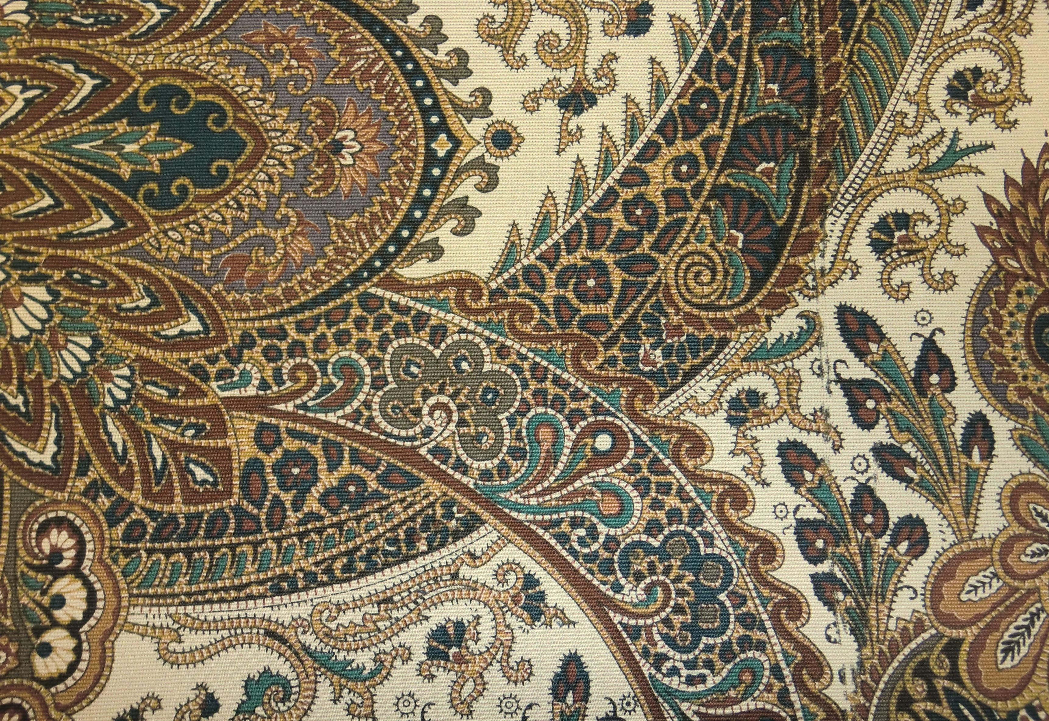Free download Ralph Lauren Marmande Paisley Truffle Search Results
