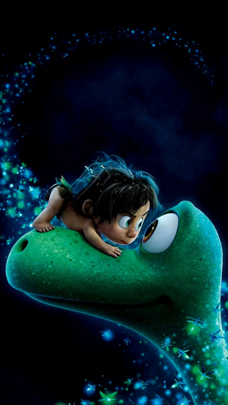 The Good Dinosaur Wallpapers Wallpapers Emoji 900x1600