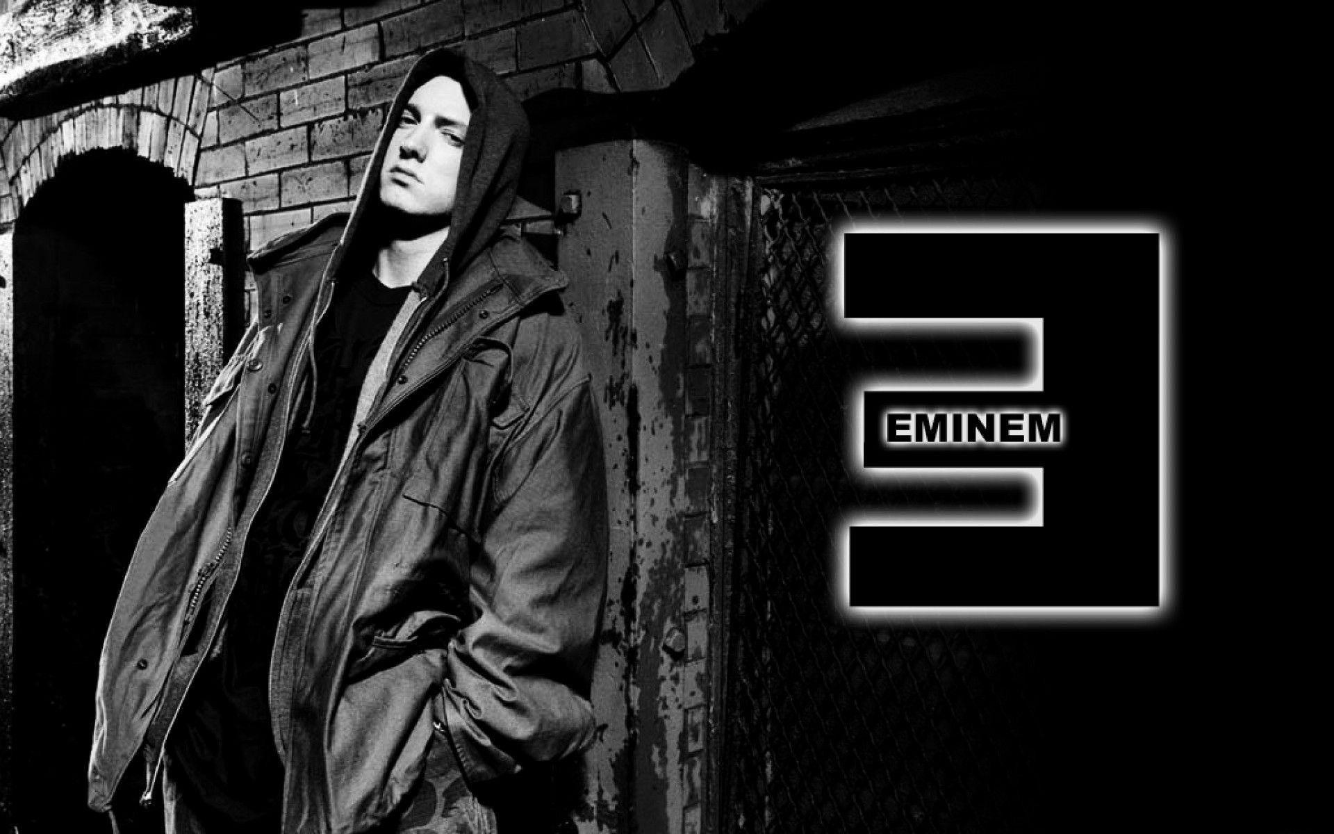 28 Eminem Wallpaper Hd 2016 On Wallpapersafari