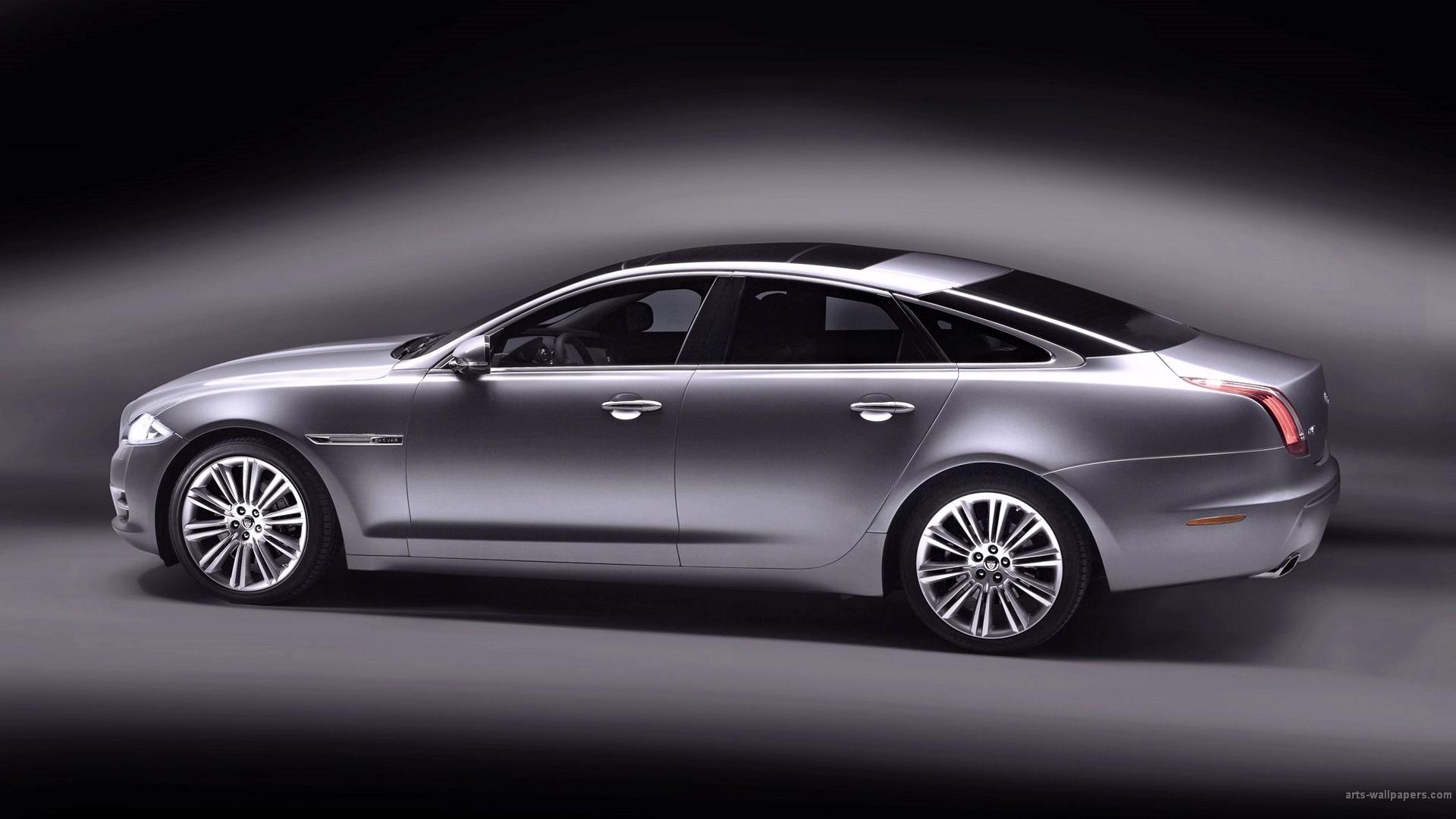 Download Jaguar Cars Full Hd Wallpapers 1080p Wallpaper Backgrounds
