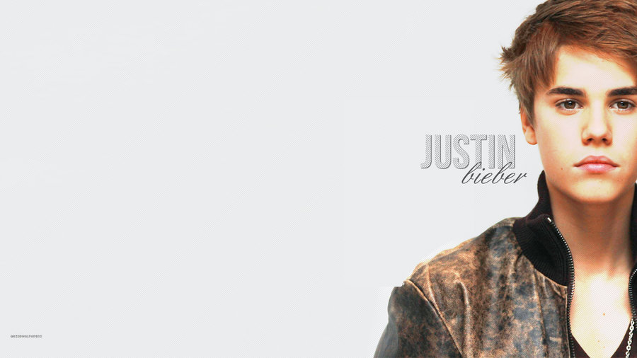 Justin Bieber Desktop Wallpaper Wallpapersafari