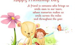 Friendship Day Quotes 96724 250x150