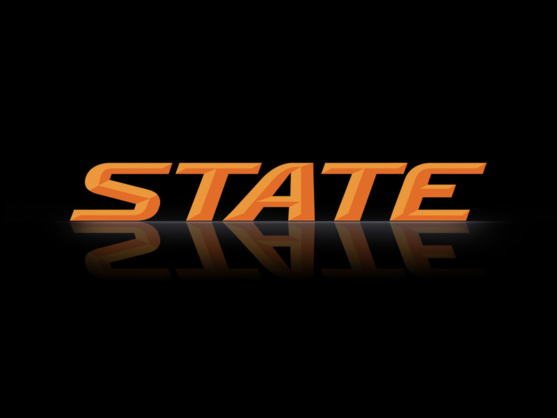 Free Download State Wallpaper 800x600 For Your Desktop