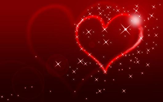 Valentines Wallpaperjpg 530x332