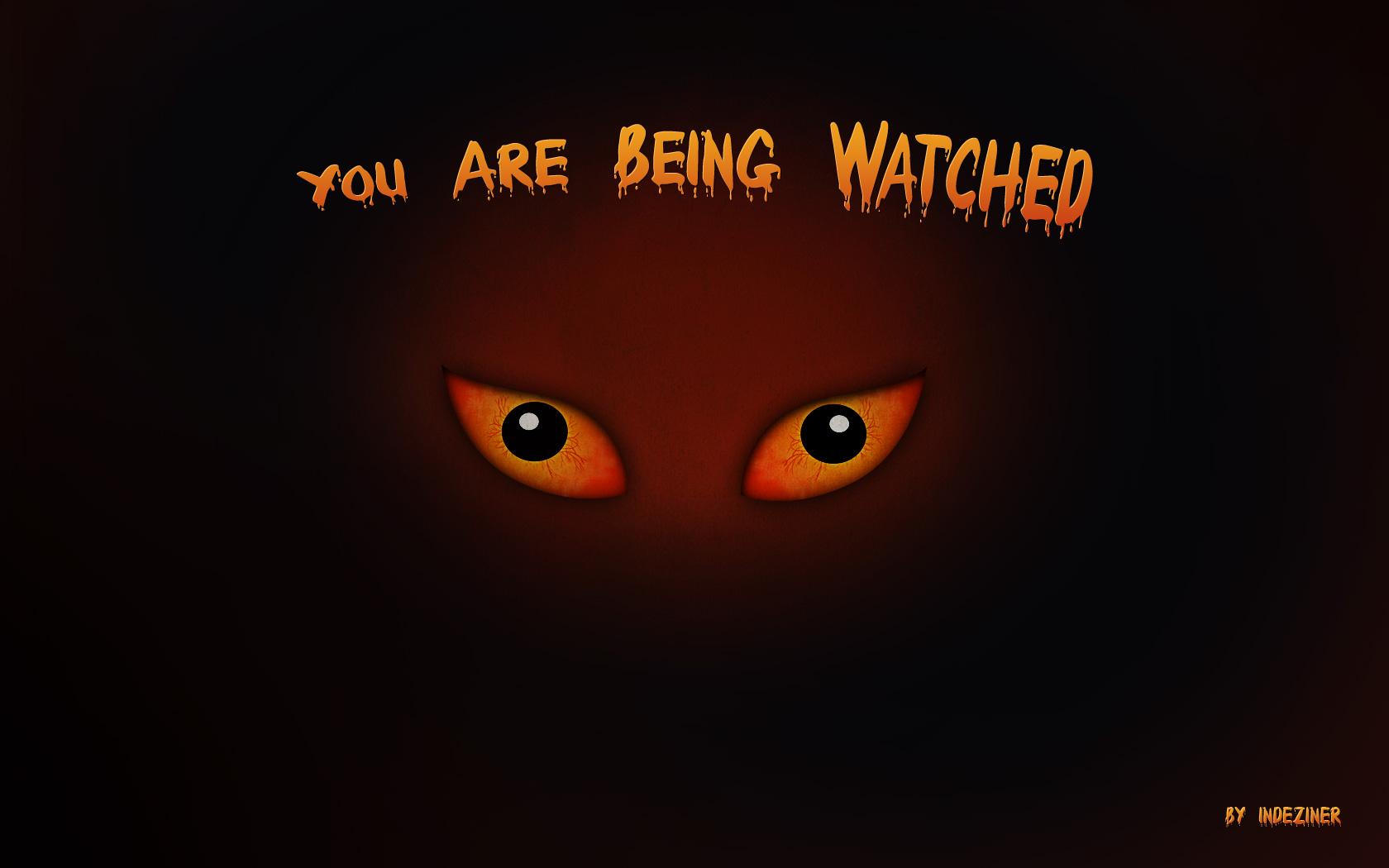 Halloween hd wallpapers 1080p wallpapersafari - Free widescreen halloween wallpaper ...
