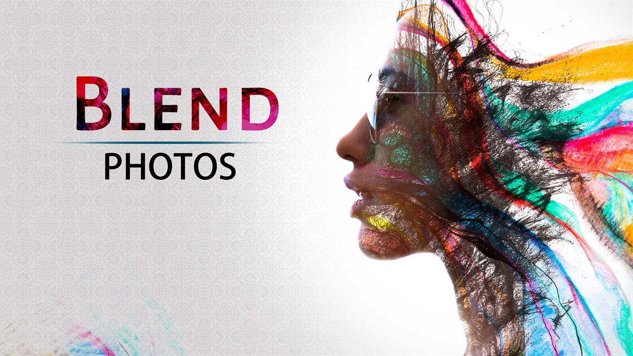 Get Blend Collage Photo Editor   Microsoft Store 1280x720