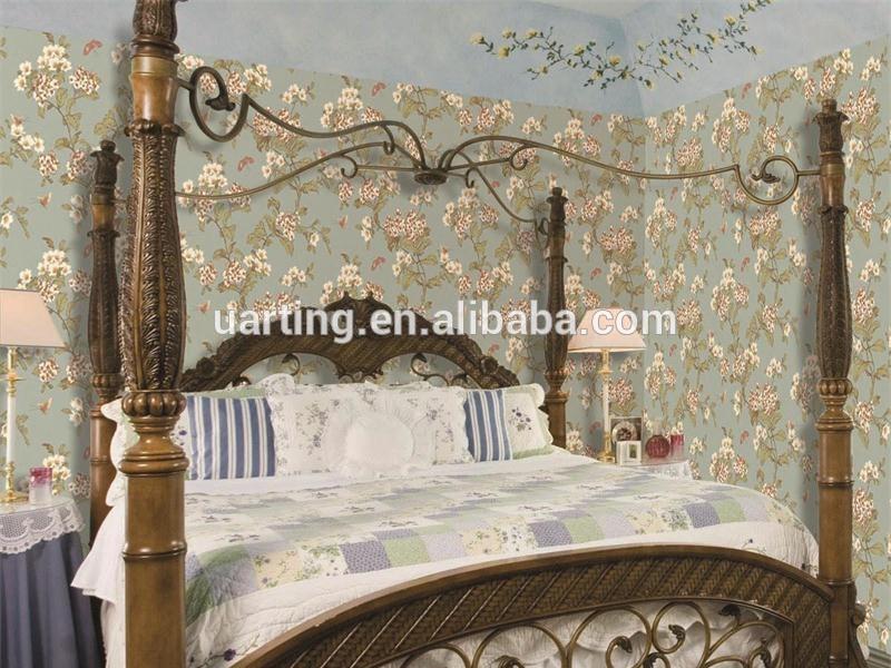 wallpaper for living roomhome wallpaper online shopping indiacheap 800x600