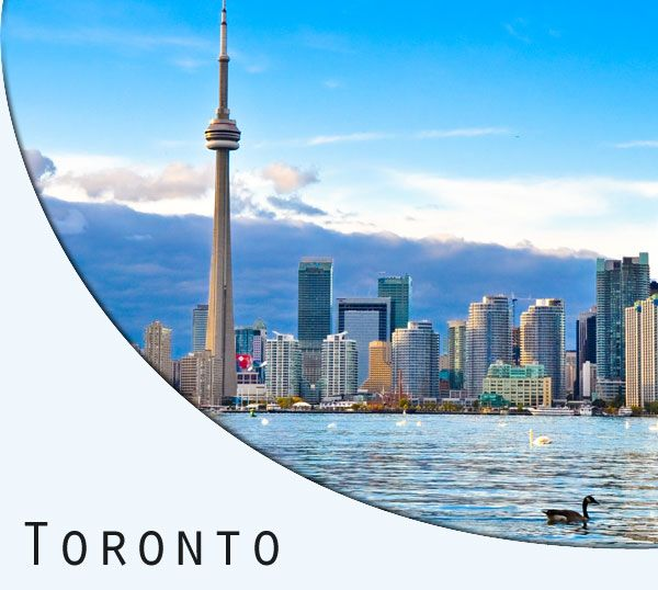 Flights To Canada Toronto Cheap Flights HD Walls Find Wallpapers 600x538