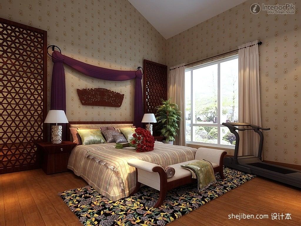Free download Master Bedroom Wallpaper Master Bedroom Wallpaper ...