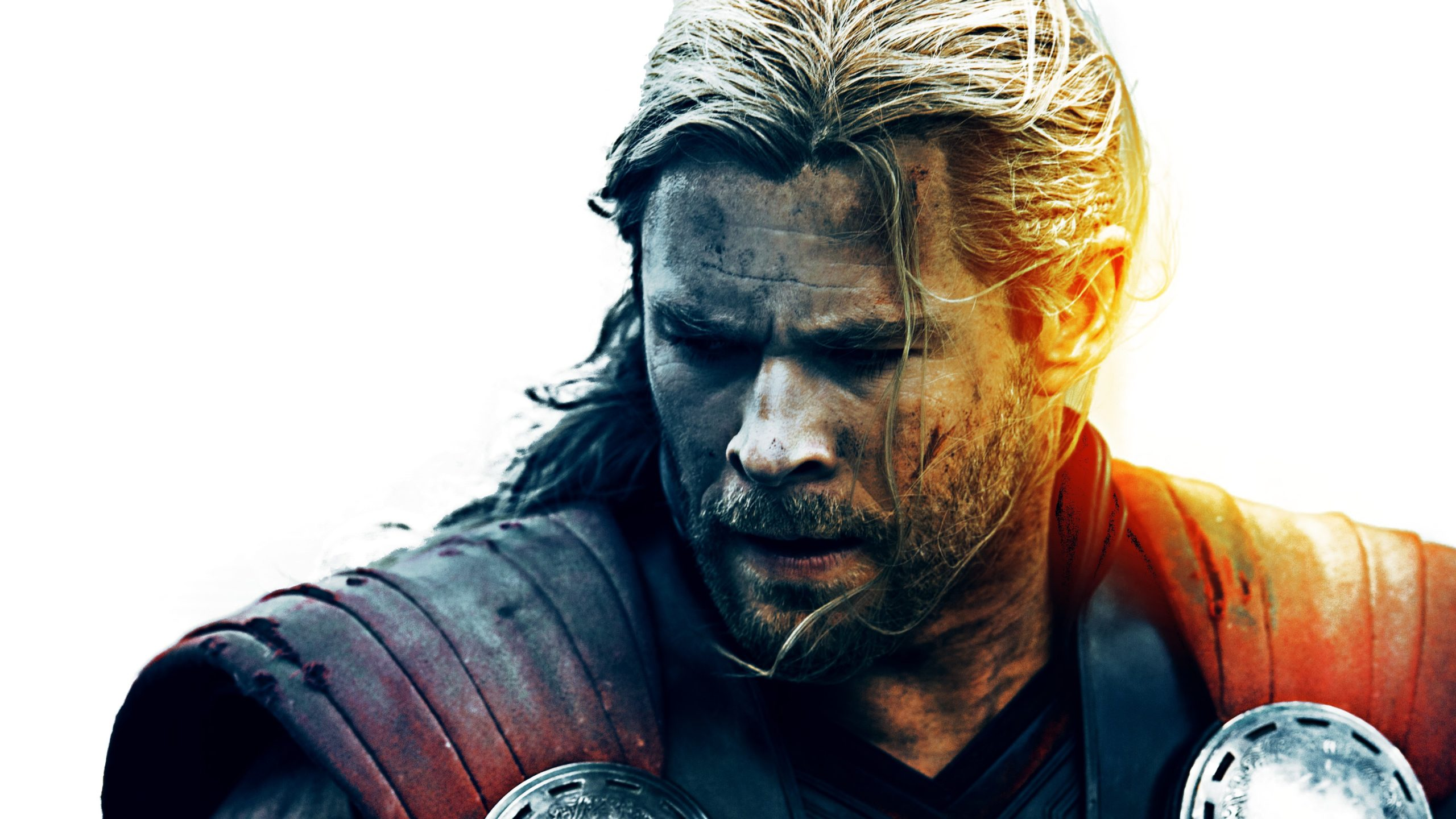 3d Thor Movie Hammer Wallpapers Hd: Thor 3D Wallpapers