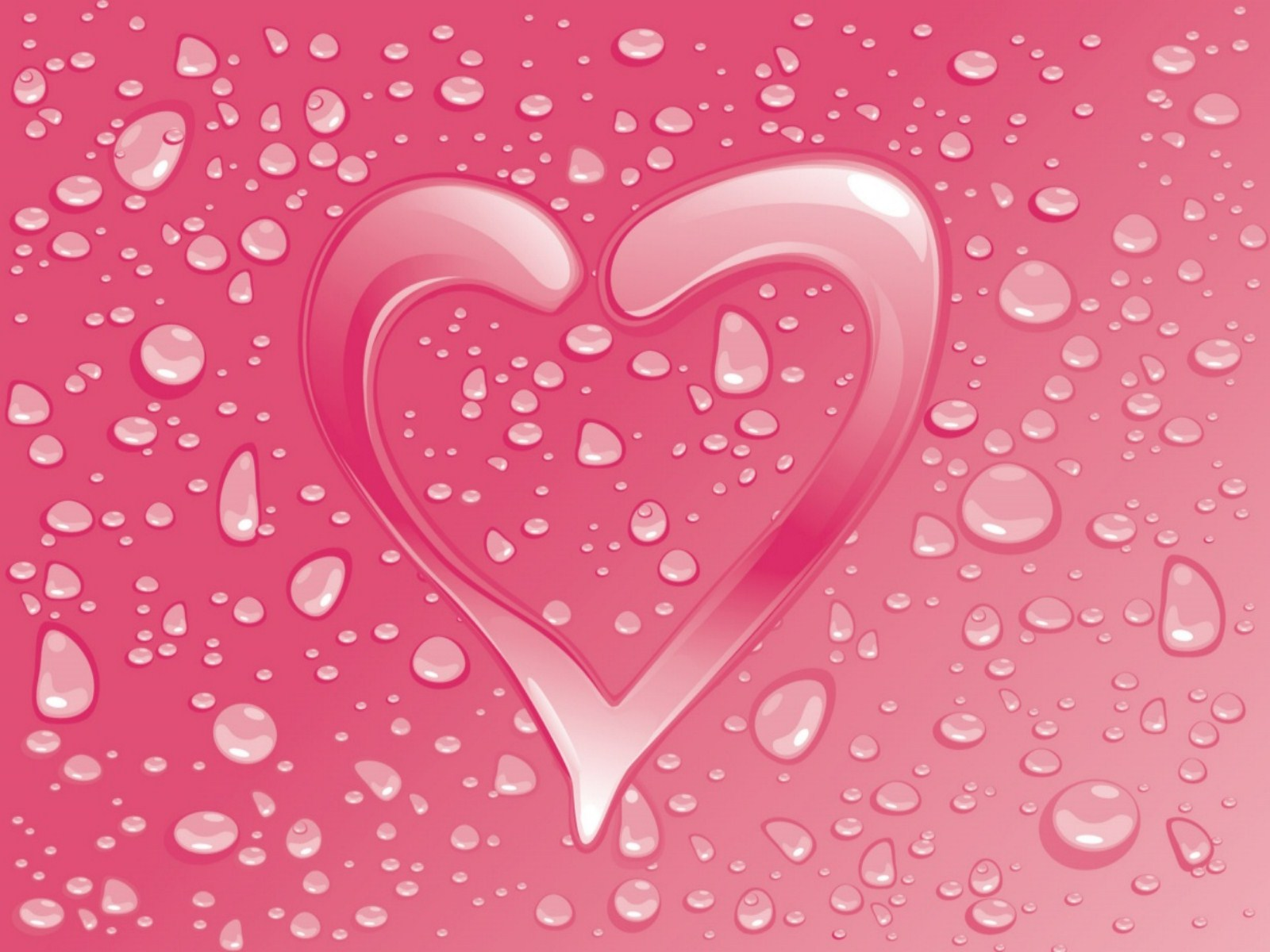 Google Valentine Wallpaper And Screensavers