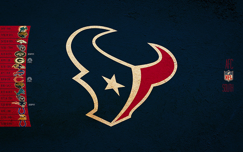 2012 Houston Texans Schedule Wallpaper Flickr   Photo Sharing 500x313