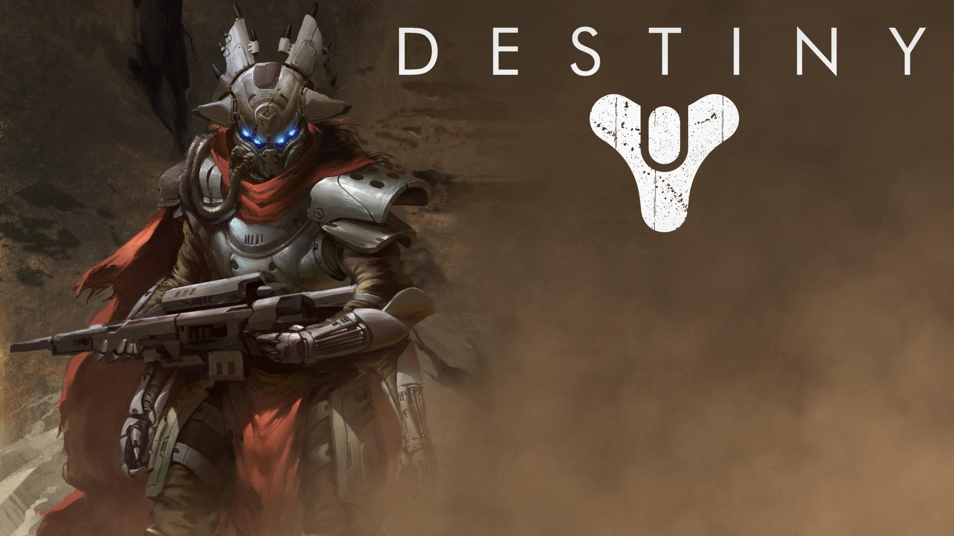 destiny wallpaper 1 1920x1080