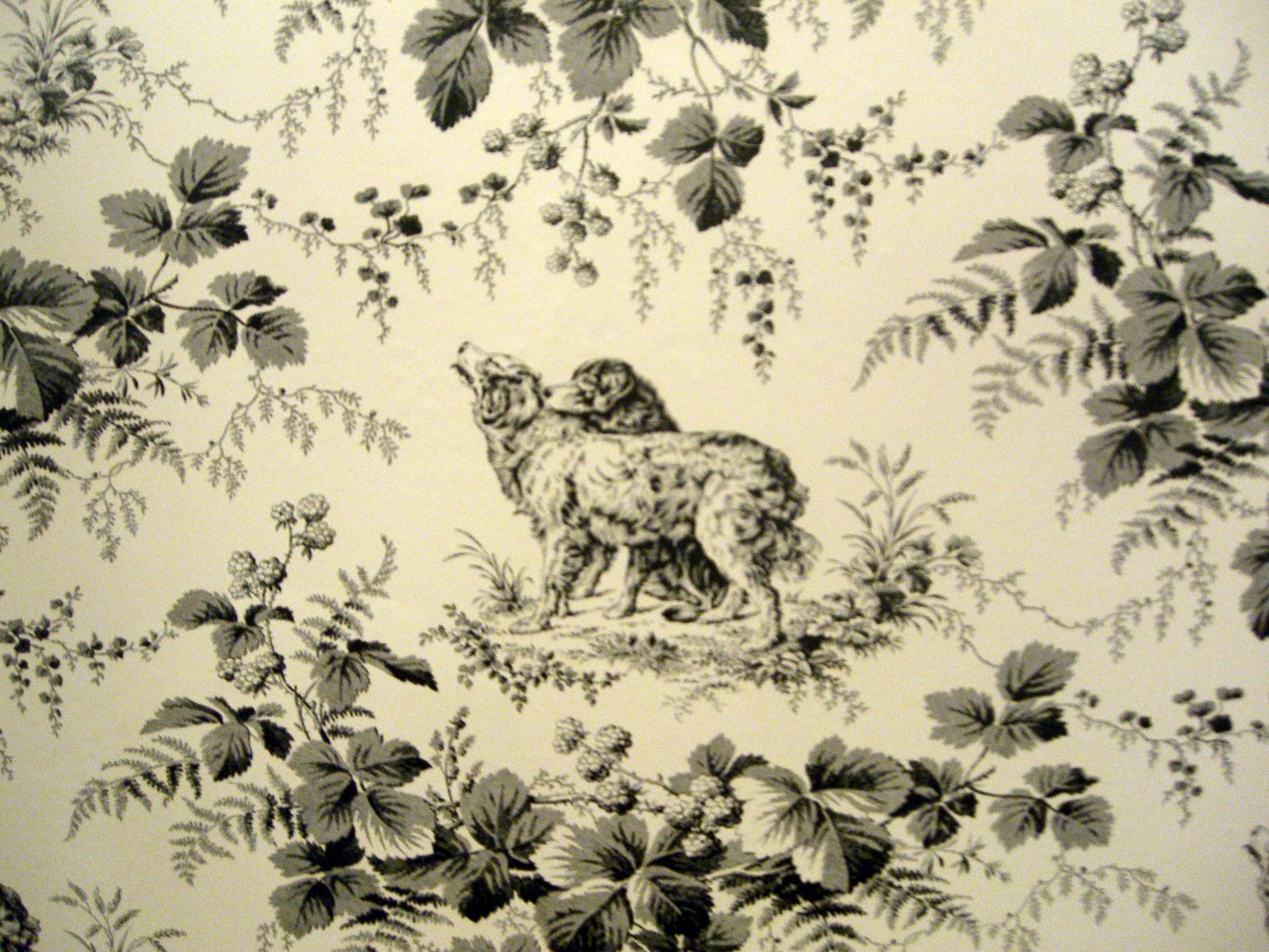 from the profile for this blog is a wallpaper by Thibaut that I 1600x1200