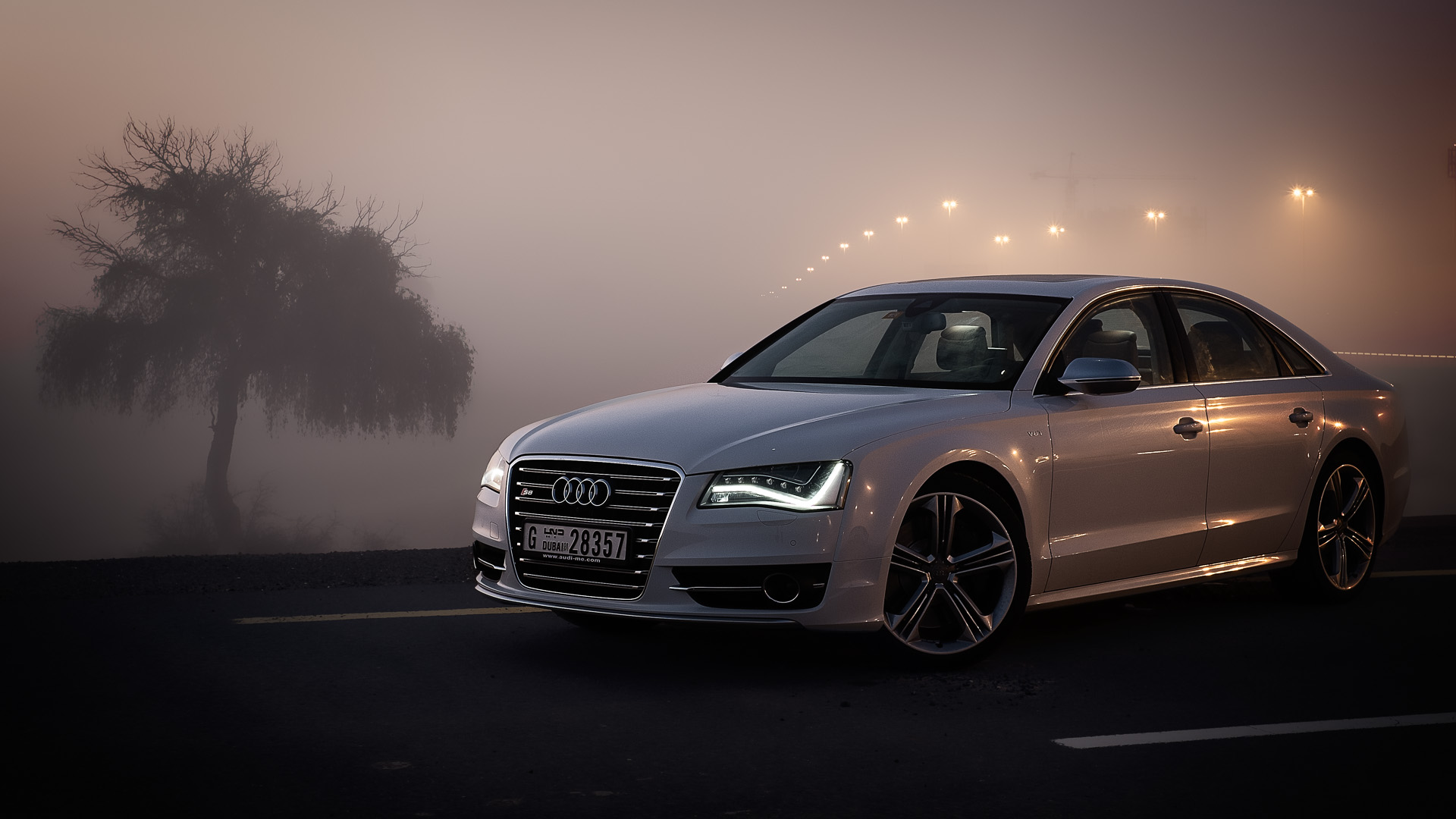 Ultra HD Audi S8 Wallpapers 9SNH9EI   4USkY 1920x1080