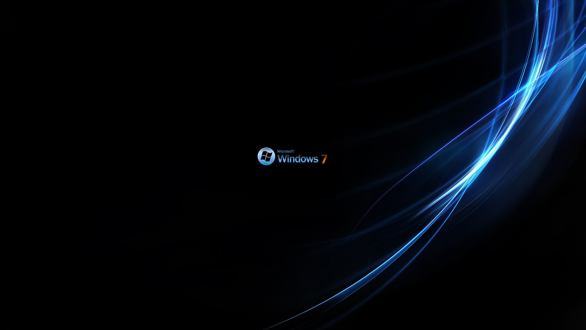 Windows 7 Wallpaper 1920x1080 Hd Windows 7 wallpaper 1920x1080 1920x1080