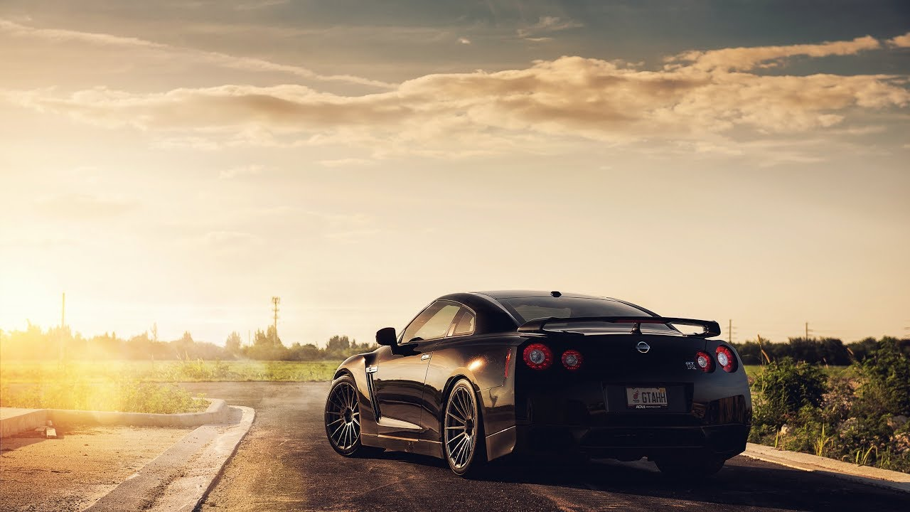4k Cars Wallpapers Pack Download in Description 1280x720