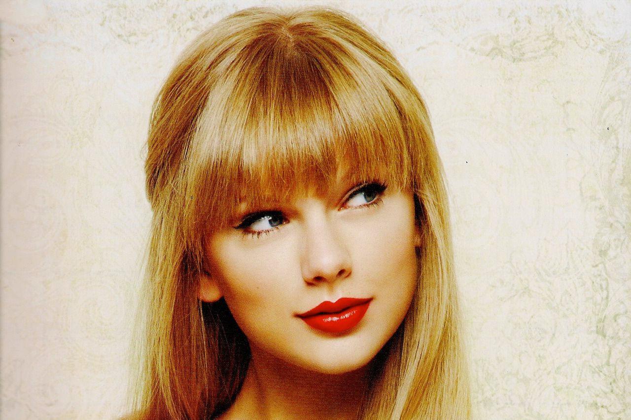Taylor Swift 2015 HD Wallpapers 1280x853