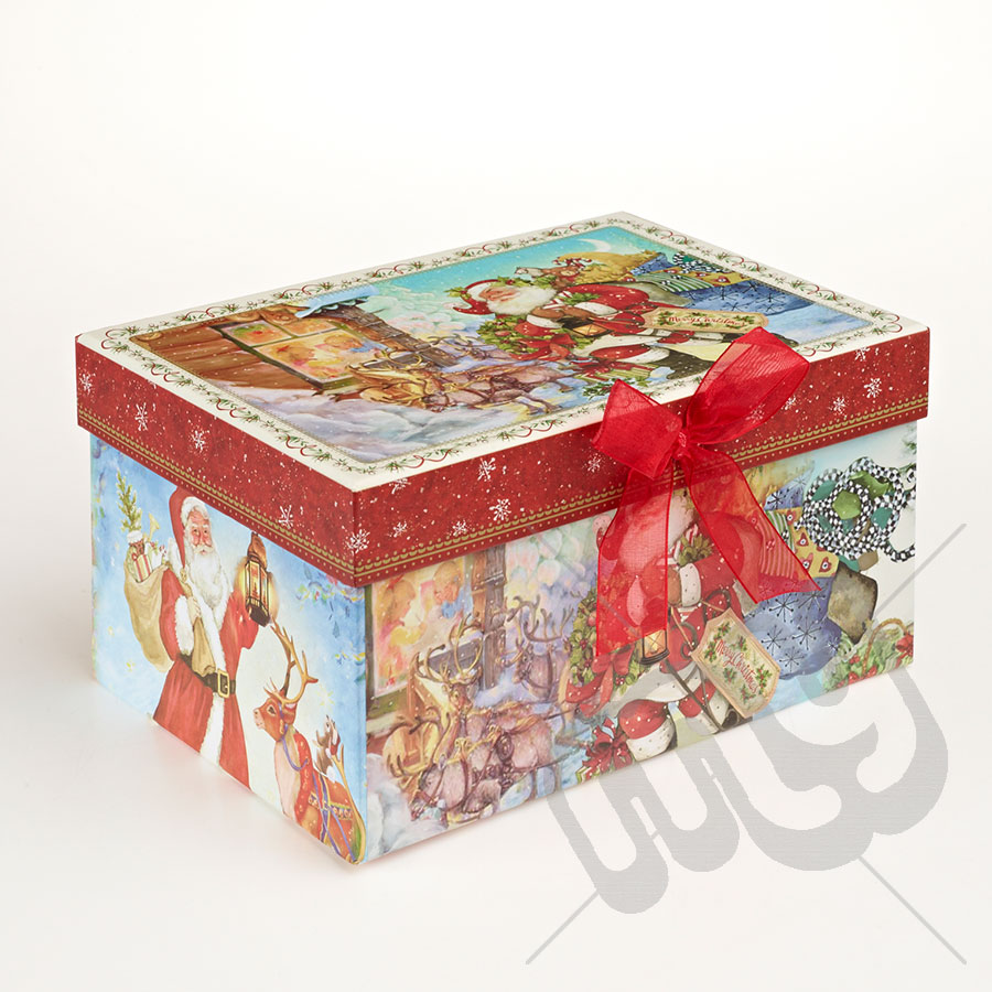 wonderful where to buy boxes for christmas gifts part 8 extra large christmas gift