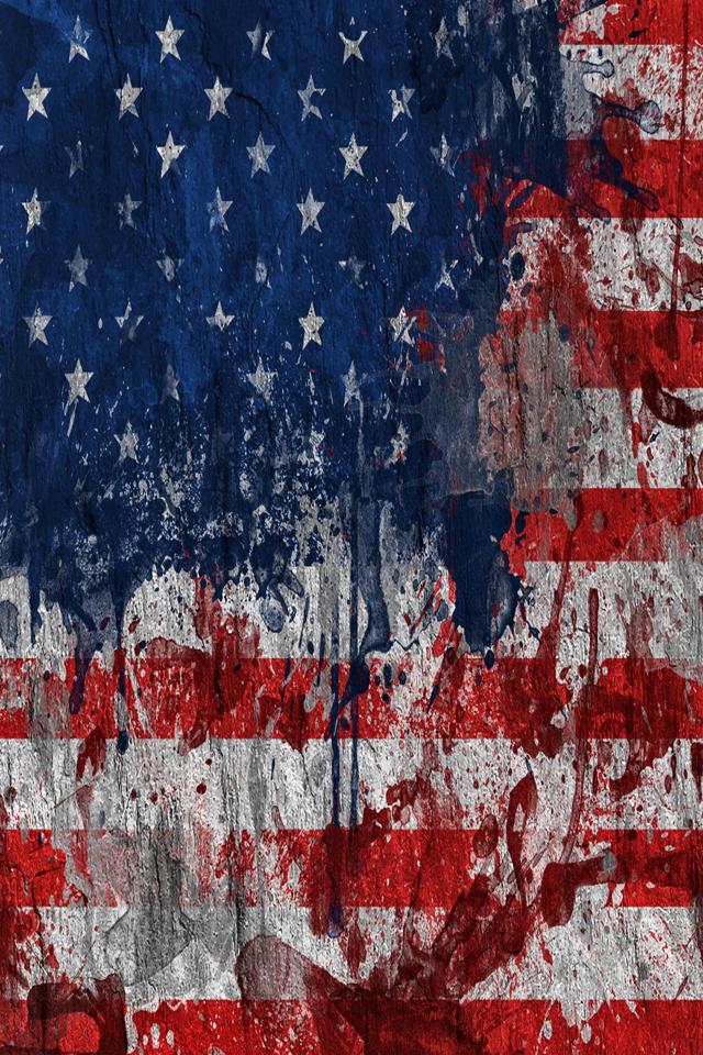 Navy iPhone Wallpaper - WallpaperSafari